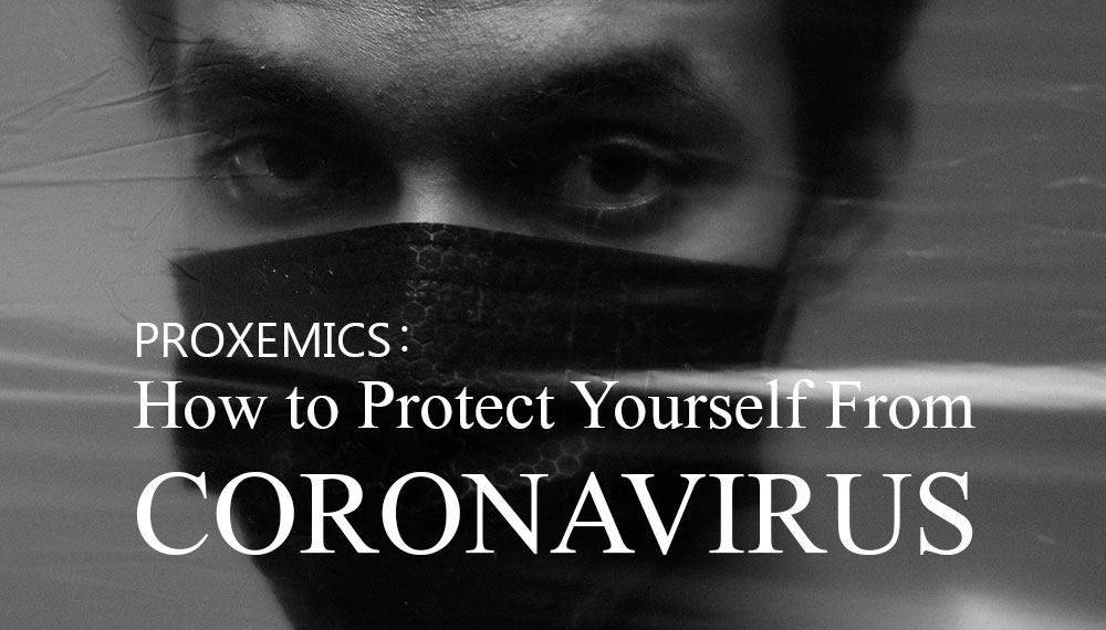 How to Protect Yourself From Corona
